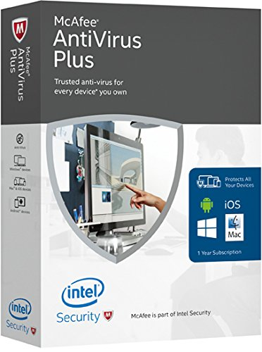 mcafee-antivirus-plus-2016