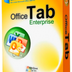 Office Tab Enterprise 12 Multilingual Full