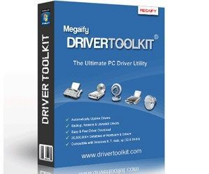 Latest Driver Toolkit Crack License key Download 2020