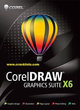 corel x6 keygen free download