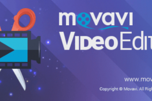 Movavi Video Editor 14 Crack plus Patch