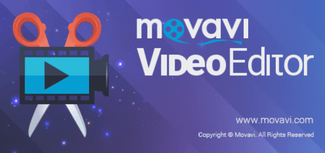 movavi video editor plus 14.5 activation key
