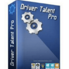 Driver Talent Pro 7.1.4.22 Free Download