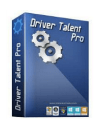 Driver Talent Pro 7.1.28.106 Crack + Activation Key [2020]