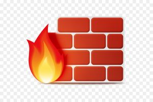 Windows Firewall Control Full Download