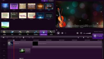 Wondershare Video Converter Ultimate 10.3.1 Crack plus Key free