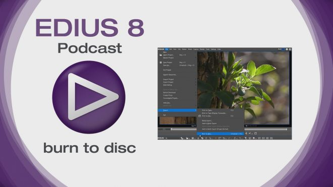 EDIUS PRO 8 Crack And Serial Key With Patch Free Download